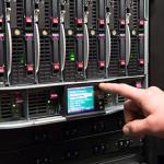 thumb_server_based_computing
