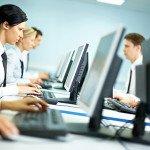 thumb_kantoor_automatisering
